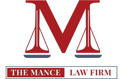The Mance Law Firm